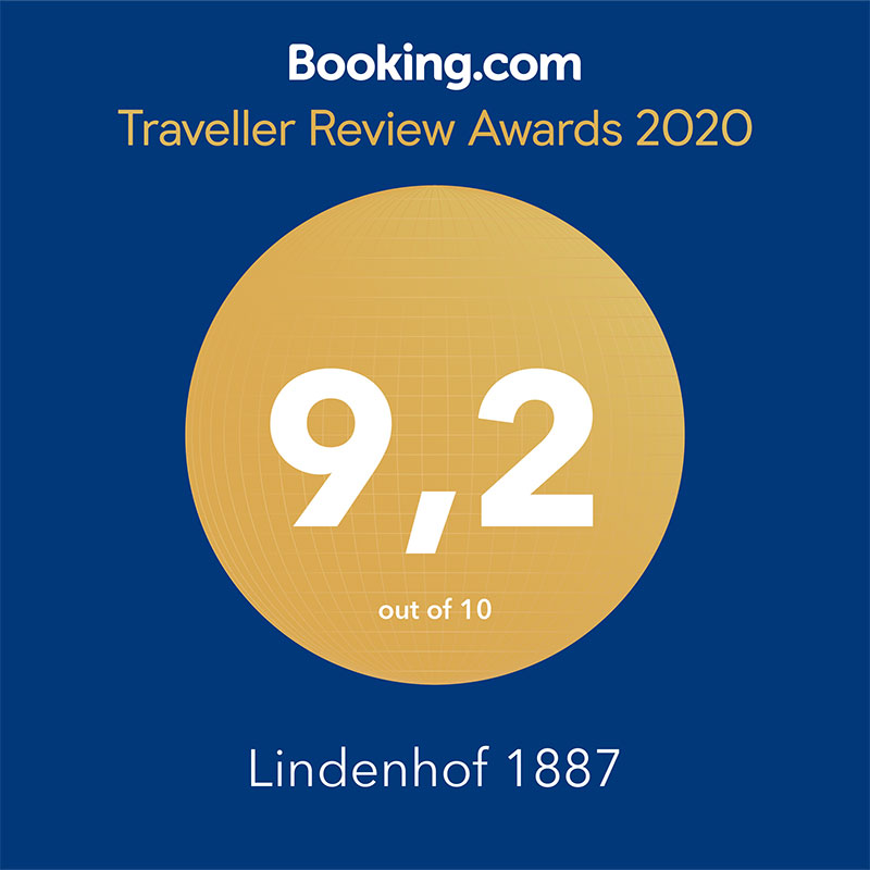 Booking.com-Award2020-Lindenhof1887.jpg