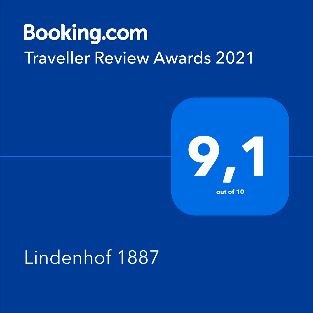 Booking.com-Award2021-Lindenhof1887.jpg
